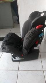 Cadeira Para Auto Matrix Evolution K Califórnia 0 A 25 Kg