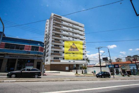 Sala À Venda, 30 M² Por R$ 184.395,00 - Penha De França - São Paulo/sp - Sa0130
