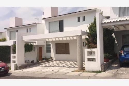 Casa En Condominio En Venta En Monte Blanco Iii, Querétaro, Querétaro