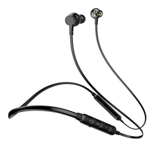 Auricular Bluetooth Aiwa Sport Aw 980 Bk Ma