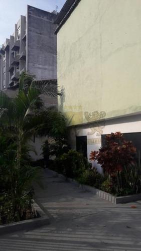 Imagem 1 de 15 de Santa Rosa - Niterói - Rj - 8140