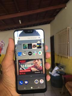 Xiaomi 32 Gb