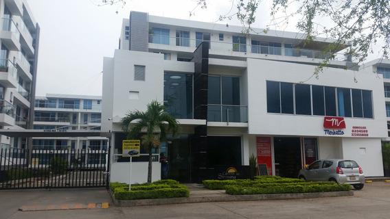 Se Vende Apartamento En Yopal Casanare