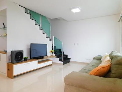 Casa No Jardim Ribamar Em Peruíbe À Venda.