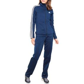 fe79c0d70b883 Roupas Fitness Feminina Adidas - Calçados, Roupas e Bolsas no ...