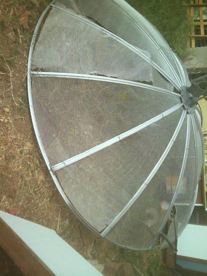 Atena Parabolica