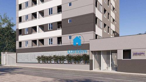 Imagem 1 de 25 de St0037-studio Com 1 Dormitório À Venda, 15 M² Por R$ 1.490.000 - Vila Plana - São Paulo/sp - St0037