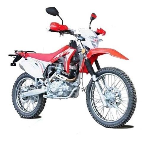 Jawa Cz 250 L 18ctas$15.604 Motoroma