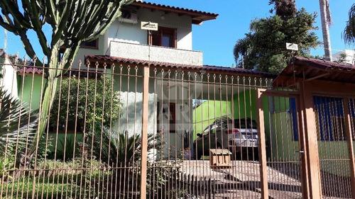 Casa - Camaqua - Ref: 62815 - V-62815