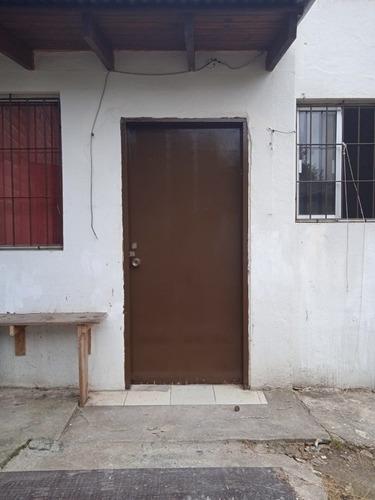 Casa 2 Dormitorio Al Fondo