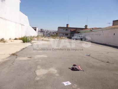 Terreno Residencial Para Locação, Paulicéia, São Bernardo Do Campo - Te0015. - Te0015