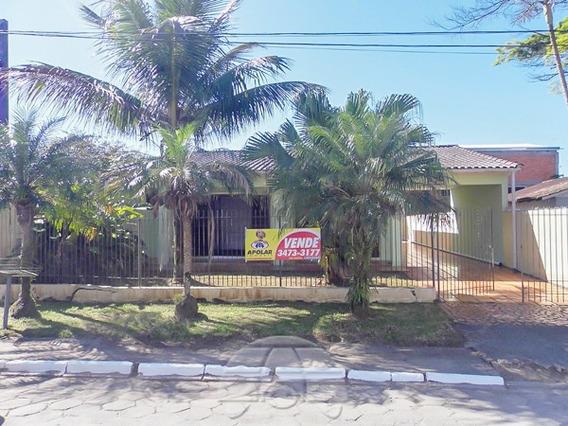 Casa - Residencial - 135789