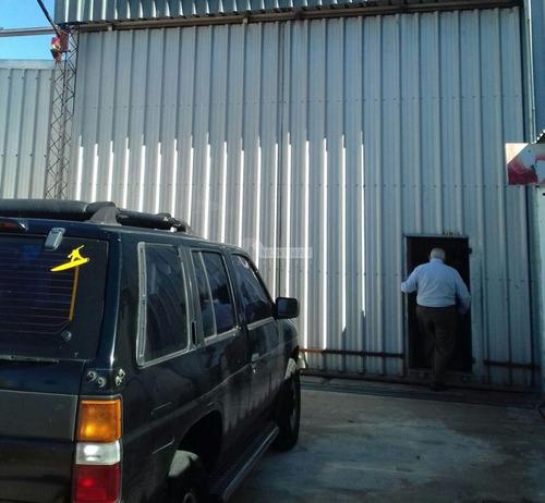 Imagen 1 de 10 de Local Galpon Maroñas Venta Y Alquiler General Flores Y Carreras Nacionales Proximo Hipódromo