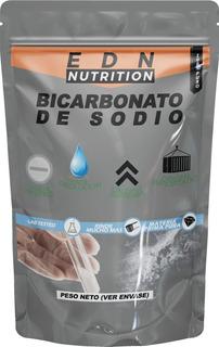 Bicarbonato De Sodio 3 Kg Italiano Maxima Calidad Superior