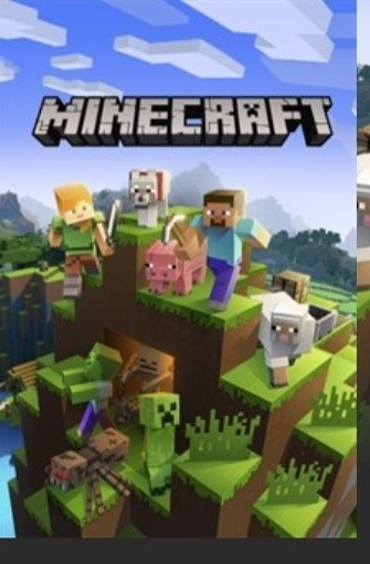 Minecraft Renta Permanente E Incluido Gamepass Ultimate Xbox