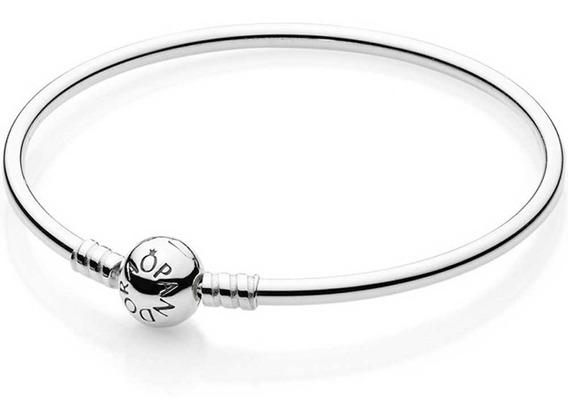 Bracelete Rígido Pandora (original)