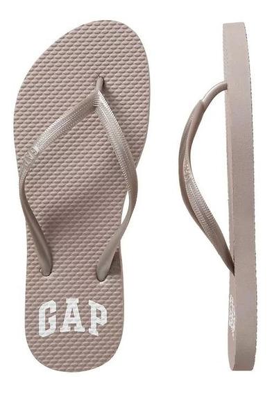 Ojotas Gap Mujer Originales Varios Colores Y Talles