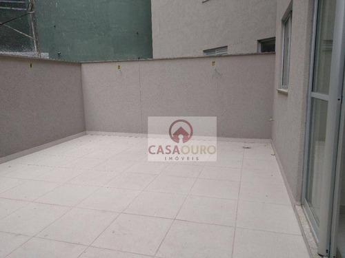 Apartamento Com 1 Quarto À Venda, 82 M²  - Serra - Belo Horizonte/mg - Ap0752