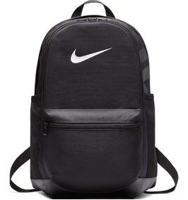Mochila Nike Brasilia Original Promoção Jp Sports