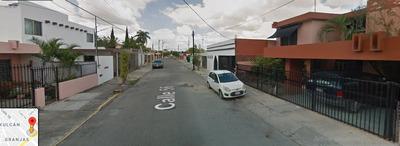 Casa En Fracc Reparto Granjas Mx20-hq4430