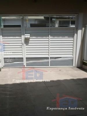 Ref.: 3001 - Sobrados Em Osasco Para Aluguel - L3001