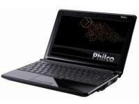 Peças Ou Partes Para Netbook Philco Phn 10303