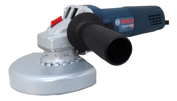 Esmerilhadeira Lixadeira Ferro 900w Forte Profissional Bosch