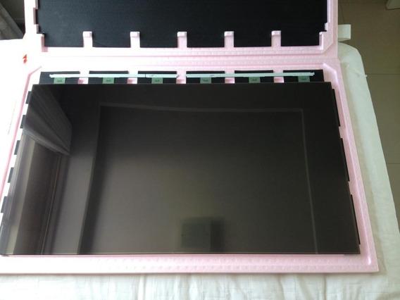 Display Tela Smart Tv Ultra Hd 4k 49