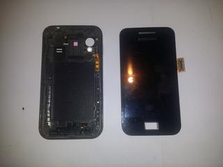 3/4 Galaxy Ace Gt-8530l