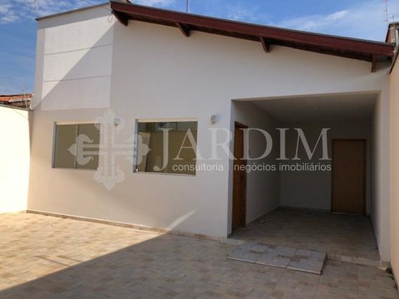 Casa - Ca00588 - 33887356