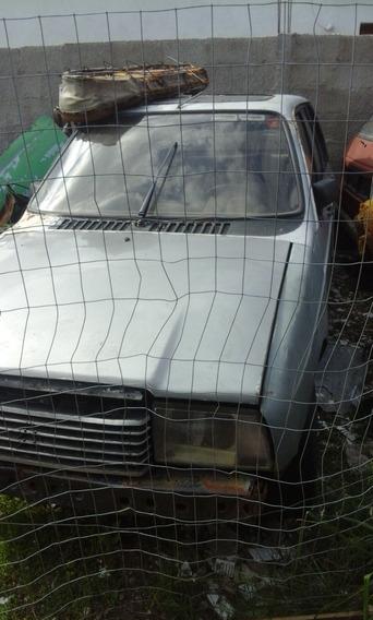 Fiat 600 73