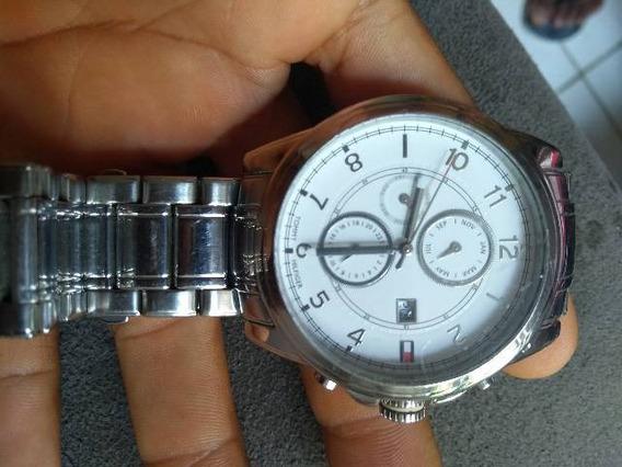 Relógio Tommy Hilfeger Original