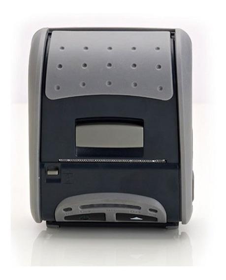 Impressora Portatil Bluetooth Datecs Dpp-250 Bt-pronta Entre