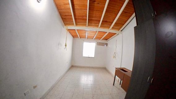 Casa En Venta Araure Portuguesa 20-786 Mmm