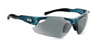Neurotoxina 30 Del Nervio Optico Gafas De Sol