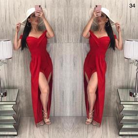 Palazzo Rojo, Dama, Envio Gratis, Jumpsuit, 215,strapless