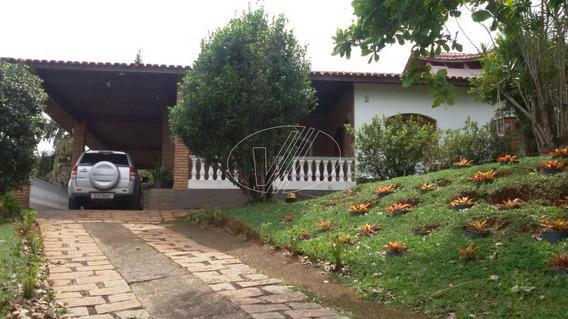 Casa Para Aluguel Em Dos Silvas - Ca226734