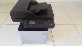 Impressora Samsung 4070