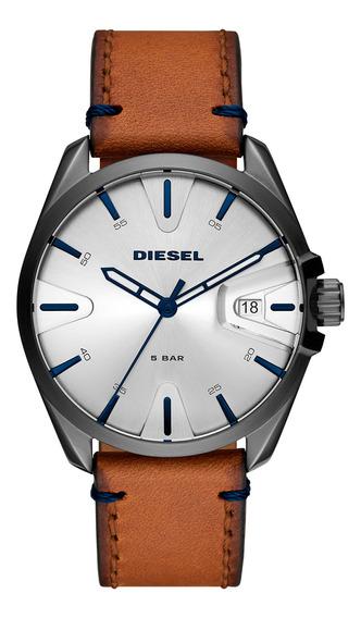 Reloj Diesel Fossil Group Hombre No Dz1903