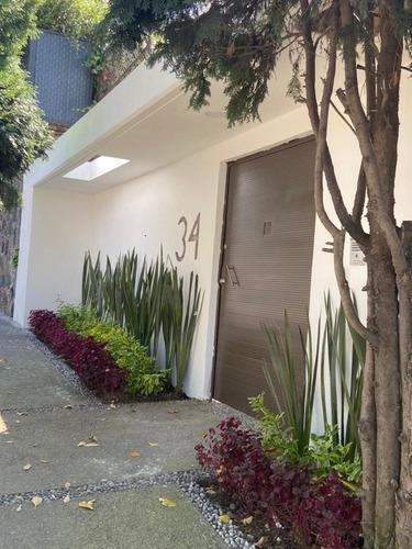 Excelente Casa En Renta En Loma Del Rey