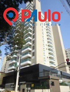 Apartamento - Centro - Ref: 15864 - V-15864
