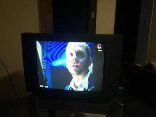 Tv Goldstar 29 Excelente