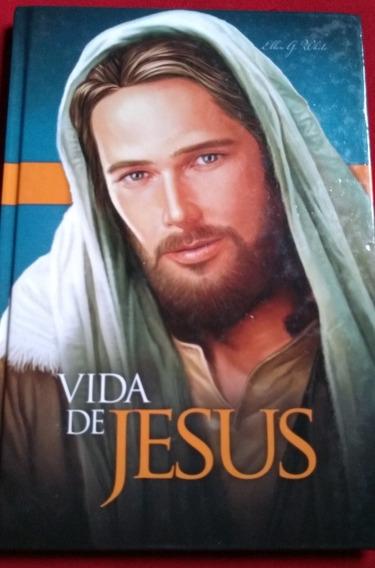 Manual Vida De Jesus
