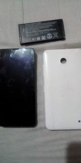 Celular Nokia Sin Funcionar Para Refacciones
