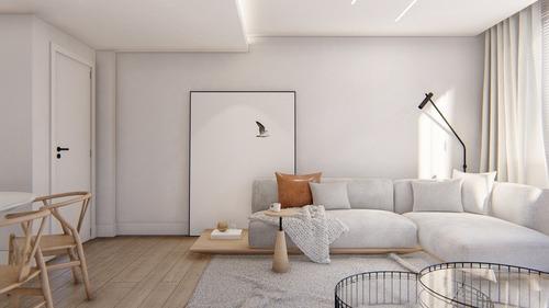 Imagem 1 de 3 de Projetos De Arquitetura E Interiores