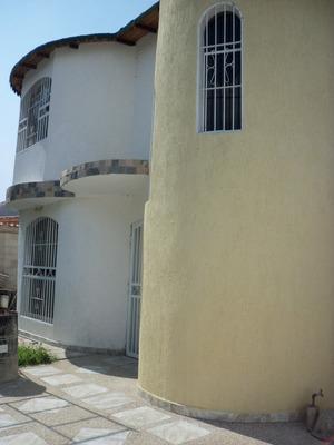 Vendo Casa En Urbanizacion El Recreo