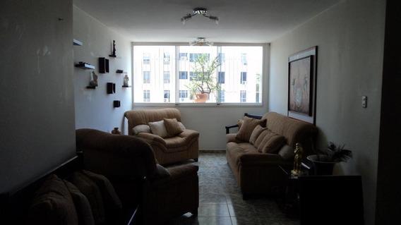 Apartamentos En Venta, En Barquisimeto Codigo 19-12071 Rahco