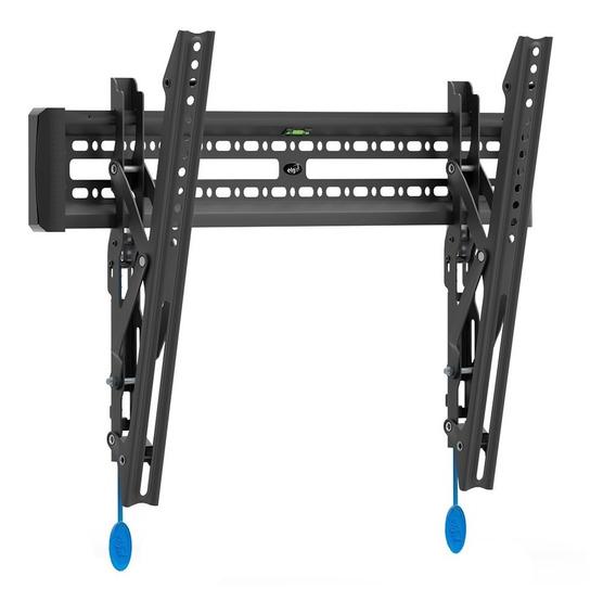 Suporte C/ Inclinação Tv Lcd/led/plasma/3d 32 A 65 ELG A03v6