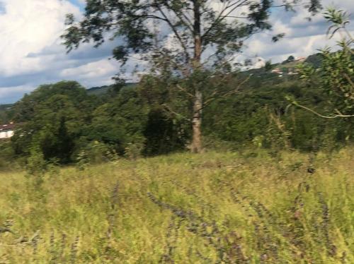 Imagem 1 de 1 de Terreno Com Ótima Localização