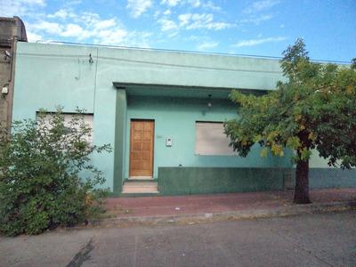 Alquilo Casa 3 Dorm Y 2 Baños En 19 De Abril Y Larrañaga
